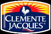 Logo Clemente